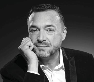 GillesLyonnet, Eliotrope