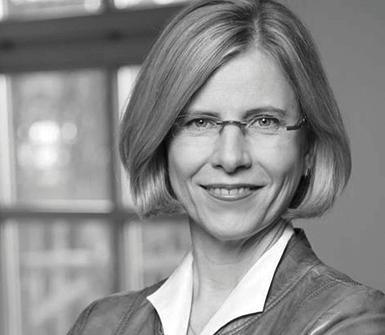 JuttaLorberg, BSK Becker + Schreiner Kommunikation GmbH