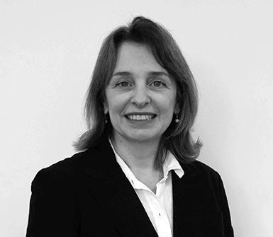 LucianeBernardi, Capital Informação