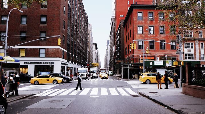 slider_NewYork-USA.jpg