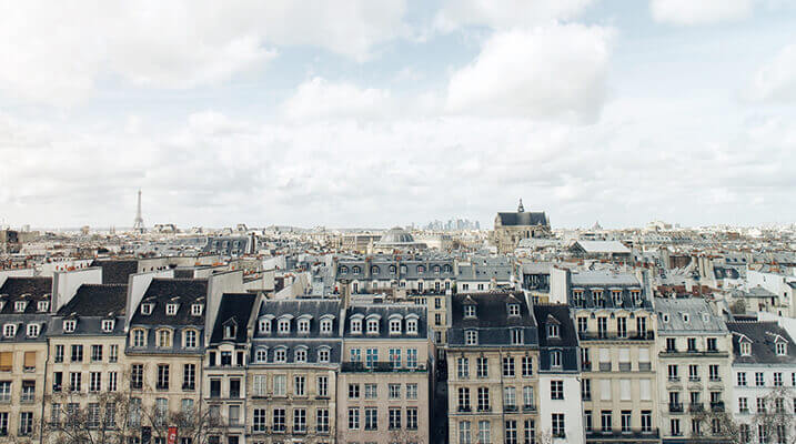 slider_Pairs-France.jpg