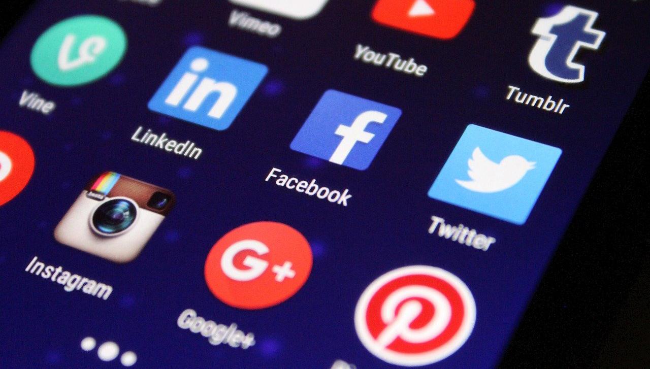 How to handle a social media crisis